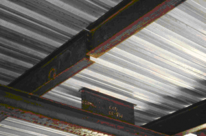 300px Fig 5 Composite stub girders